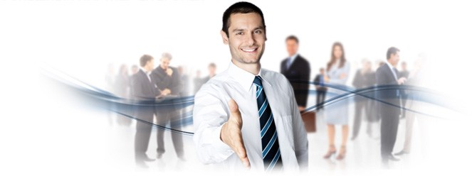 Сотрудничество с клиентом