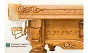 Бильярдный стол Адмирал