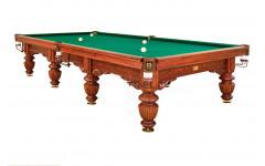 Бильярдный стол Барон-Руптур