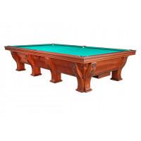 Бильярдный стол Монарх