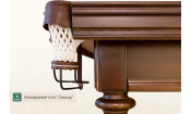 Стол для бильярда Синьор
