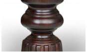Бильярдный стол - комплект домашний Люкс 2