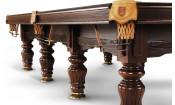 Бильярдный стол Дилерский