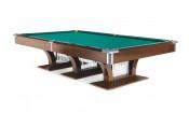 Бильярдный стол High-style