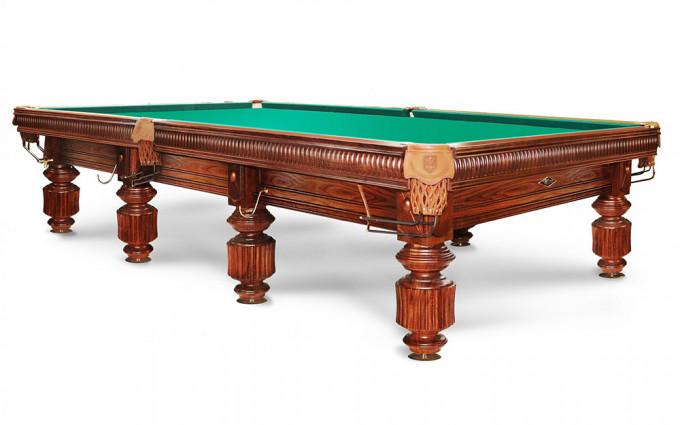 Бильярдный стол Оксфорд Пул