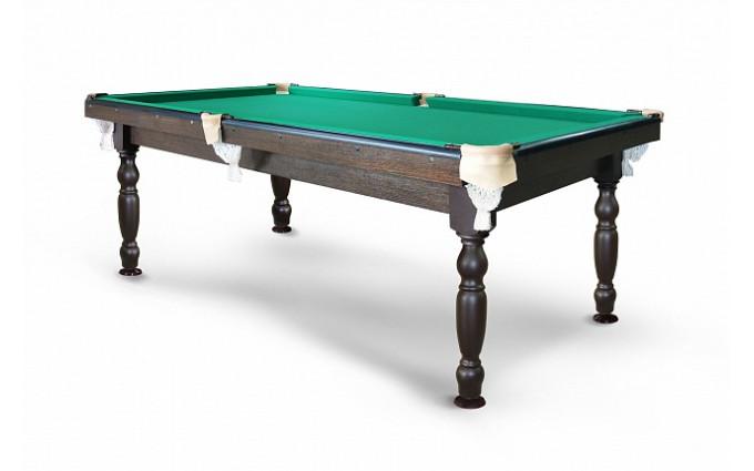 Бильярдный стол Юнкер