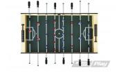 Мини-футбол Compact 48
