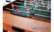 Мини-футбол Dusseldorf