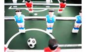 Мини-футбол Master