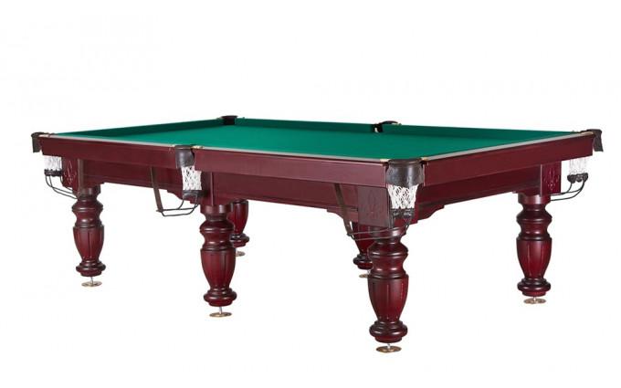 Бильярдный стол Гектор