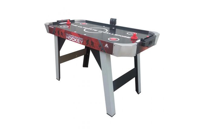 Игровой стол - аэрохоккей DFC ENFORCER 48