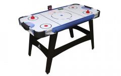 Игровой стол - аэрохоккей DFC FROLUNDA 54