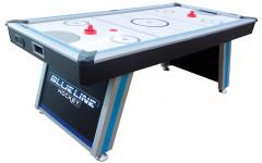 Стол для аэрохоккея Proxima Maple Leafs 84'