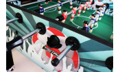 Мини-футбол Tournament
