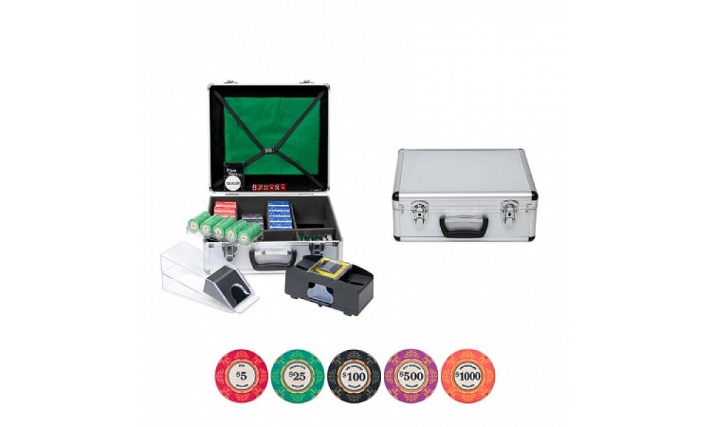 Администратор игровых автоматов обязанности