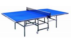 Теннисный стол Giant Dragon, 16 мм, синий 2012B