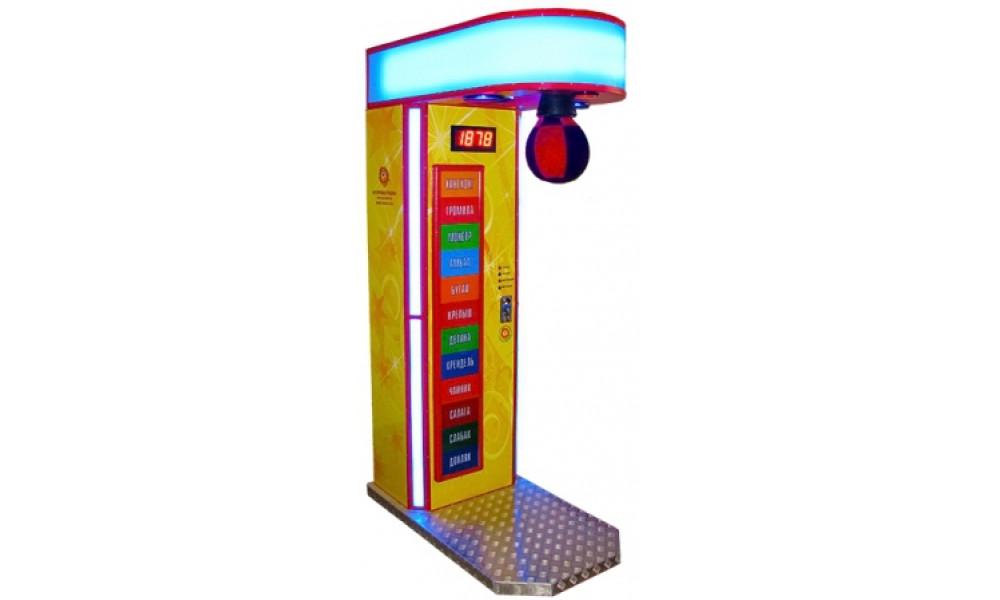Бесплатные игровые автоматы 888