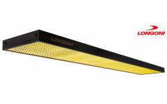 Светильник Longoni Compact Gold 320х31см