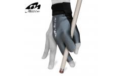 Перчатка MEZZ MGL-H/RH серая правая L