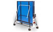 Теннисный стол Start Line Compact Outdoor-2 LX с сеткой