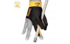 Перчатка Tiger Professional Billiard Glove правая XL