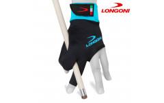 Перчатка Longoni Sultan 2.0 S