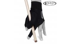Перчатка Kamui 2016 черная S