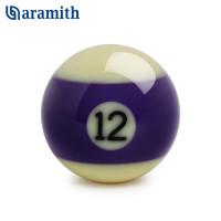 Шар Aramith Premium Pool №12 ø57,2мм