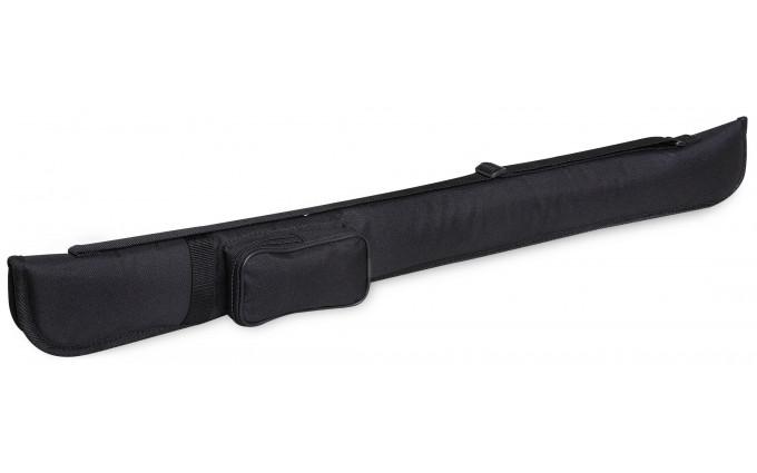 Чехол Fortuna Sniper 1x1 чёрный