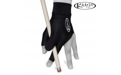 Перчатка Kamui черная S