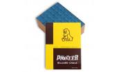 Мел Pioneer Blue 144шт.