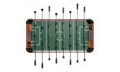 Футбол / кикер Fortuna Arena FRS-455 120х61х84см