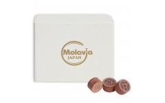 Наклейка для кия Molavia Premium ø13мм Hard 1шт.
