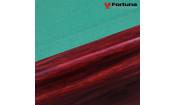 Бильярдный стол Fortuna Русская Пирамида 5фт 9 в 1 с комплектом аксессуаров