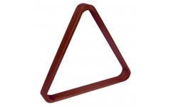 Треугольник Т-2-1 сосна цвет №3 Ø60,3мм