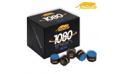 Мел Predator 1080 Pure Blue 5шт.