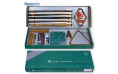 Набор аксессуаров Aramith Pool Kit Premium ø57,2мм
