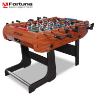 Футбол / кикер Fortuna Olympic FDB-455 138х71х87см