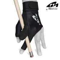 Перчатка MEZZ Premium MGR-K черная L/XL