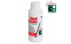 Средство для чистки и полировки кия Joe Porper`s Shaft Cleaner 60мл