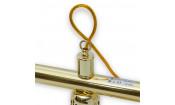 Светильник Prestige Golden Blue 6 плафонов