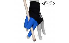Перчатка Kamui 2016 синяя M