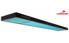 Светильник Longoni Compact Blue Green 247х31см
