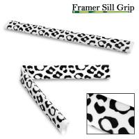 Обмотка для кия Framer Sill Grip V6 далматин