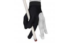 Перчатка Skiba Classic черная S