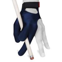 Перчатка Skiba Classic Velcro синяя S