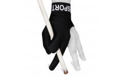 Перчатка Skiba Sport черная S