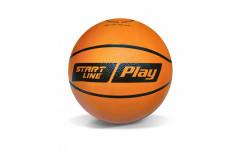 Баскетбольный мяч SLP (р-р. 7)