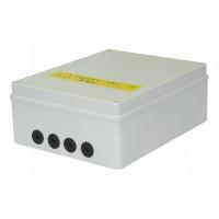 Контроллер шаров до 16 столов 85024160