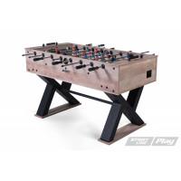 Мини-футбол Sharp SLP-5529